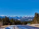 0 Chalet Drive - Photo 15