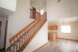 3861 121st Avenue - Photo 10