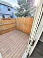 3861 121st Avenue - Photo 11