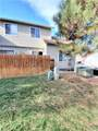 3861 121st Avenue - Photo 12