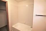 3861 121st Avenue - Photo 6