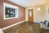 616 Sheridan Avenue - Photo 6