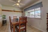 4145 80th Place - Photo 11