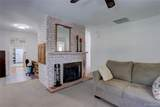 4145 80th Place - Photo 20