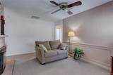 4145 80th Place - Photo 21