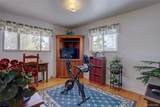 4145 80th Place - Photo 25