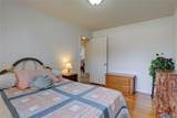 4145 80th Place - Photo 26