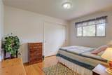 4145 80th Place - Photo 27