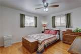 4145 80th Place - Photo 28