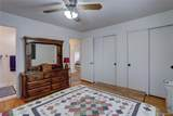 4145 80th Place - Photo 31