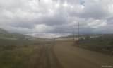 1308 Arrowhead Drive - Photo 2