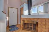 8701 Huron Street - Photo 4