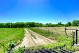 Corner Of County Line Rd & Kiowa Creek - Photo 10