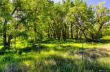 Corner Of County Line Rd & Kiowa Creek - Photo 11