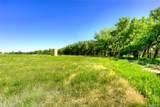 Corner Of County Line Rd & Kiowa Creek - Photo 13