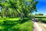 Corner Of County Line Rd & Kiowa Creek - Photo 17