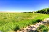 Corner Of County Line Rd & Kiowa Creek - Photo 22