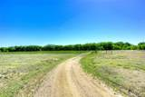 Corner Of County Line Rd & Kiowa Creek - Photo 3