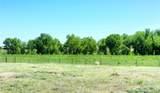 Corner Of County Line Rd & Kiowa Creek - Photo 4