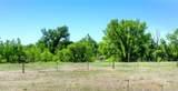 Corner Of County Line Rd & Kiowa Creek - Photo 6