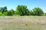 Corner Of County Line Rd & Kiowa Creek - Photo 8