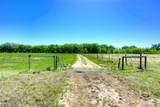 Corner Of County Line Rd & Kiowa Creek - Photo 9