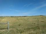 Lot 1 Fiddleback Ranch Circle - Photo 10