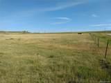 Lot 1 Fiddleback Ranch Circle - Photo 14