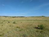Lot 1 Fiddleback Ranch Circle - Photo 19