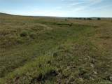 Lot 1 Fiddleback Ranch Circle - Photo 20