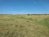 Lot 1 Fiddleback Ranch Circle - Photo 24