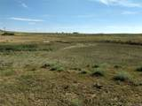 Lot 1 Fiddleback Ranch Circle - Photo 26
