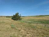 Lot 1 Fiddleback Ranch Circle - Photo 28