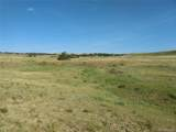 Lot 1 Fiddleback Ranch Circle - Photo 3