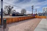 1495 Vrain Street - Photo 20