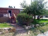 5727 Pine Ridge Drive - Photo 2