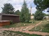 5727 Pine Ridge Drive - Photo 36