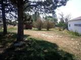 5727 Pine Ridge Drive - Photo 37