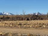 262 Grand Teton Drive - Photo 18
