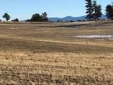 262 Grand Teton Drive - Photo 2