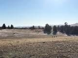 262 Grand Teton Drive - Photo 20