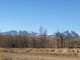 262 Grand Teton Drive - Photo 5