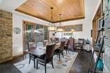 28550 Pinewood Vista Drive - Photo 26