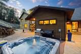 28550 Pinewood Vista Drive - Photo 8