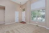 667 Snowberry Street - Photo 6
