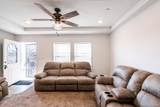 15060 Jalna Court - Photo 4