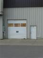 1280 13th Street - Photo 3