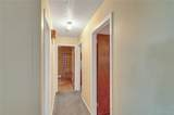 128 Esther Drive - Photo 14