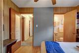 128 Esther Drive - Photo 19