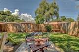 128 Esther Drive - Photo 23